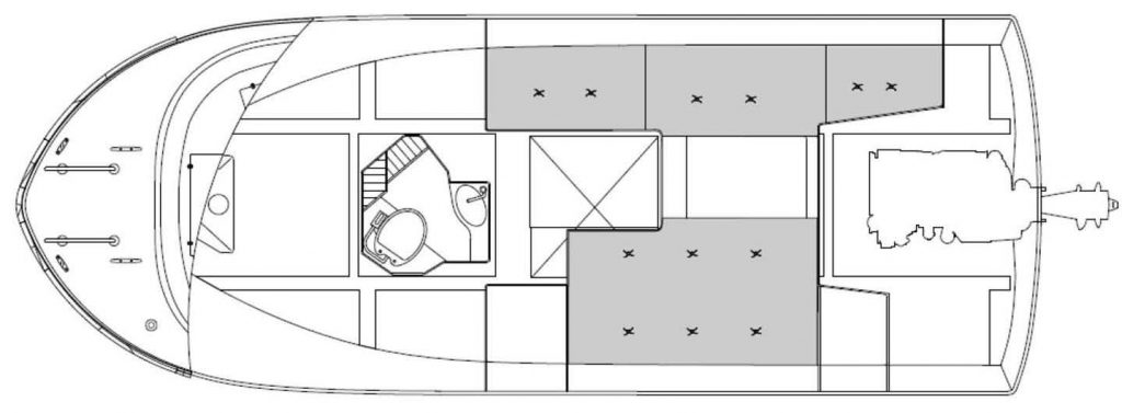 layout_2