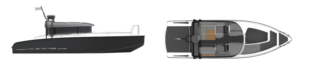 xo-270-cabin-layout