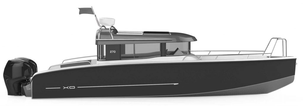 xo-270_cabin_ob_sideprofile2016